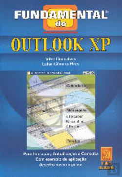 Bertrand.pt - Fundamental do Outlook XP
