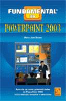 Fundamental do Powerpoint 2003
