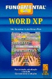 Fundamental do Word XP