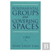 Fundamental Groups And Covering Spaces