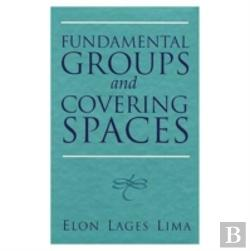 Bertrand.pt - Fundamental Groups And Covering Spaces