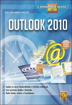 Bertrand.pt - Fundamental Outlook 2010
