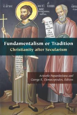 Bertrand.pt - Fundamentalism Or Tradition