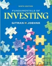 Fundamentals Of Investing