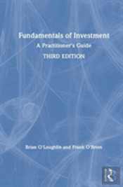 Fundamentals Of Investment O Lough