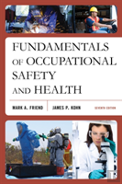 Bertrand.pt - Fundamentals Of Occupational Safety And Health