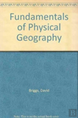 Bertrand.pt - Fundamentals Of Physical Geography