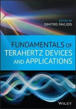 Bertrand.pt - Fundamentals Of Terahertz Devices And Applications