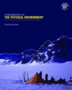 Bertrand.pt - Fundamentals Of The Physical Environment