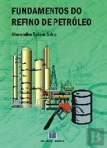 Fundamentos do Refino de Petróleo