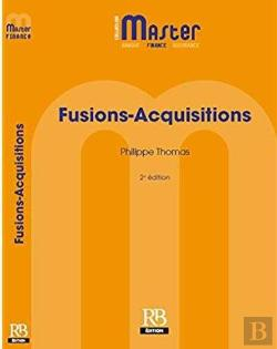 Bertrand.pt - Fusions-Acquisitions