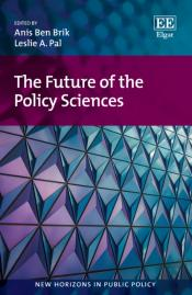 Future Of The Policy Sciences