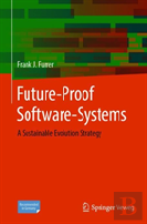 Future-Proof Software Systems