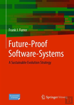 Bertrand.pt - Future-Proof Software Systems