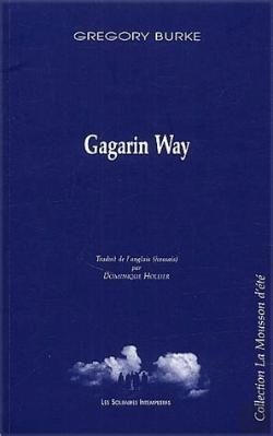 Bertrand.pt - Gagarin Way