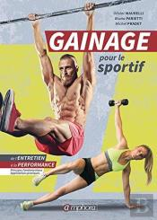 Gainage Au Service De La Preparation Physique Et De La Performance Sportive