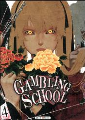 Gambling School T04
