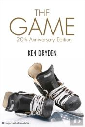 Game 20th Anniversary Edition