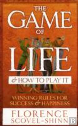 Bertrand.pt - Game Of Life And How To Play It