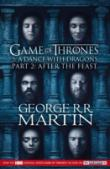 Game Of Thrones Season 6 T Pb