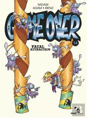 Game Over - Tome 14