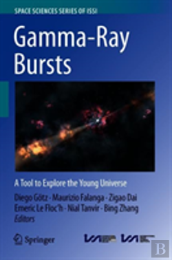 Bertrand.pt - Gamma-Ray Bursts
