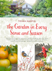 Garden In Every Sense & Season The