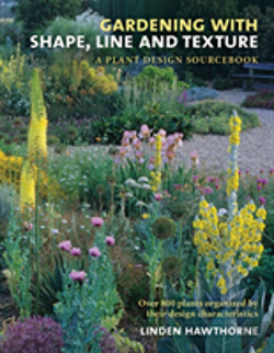 Bertrand.pt - Gardening With Shape, Line, And Texture