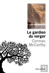 Gardien Du Verger