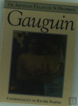 Bertrand.pt - Gauguin