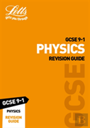 Gcse 9-1 Physics Revision Guide