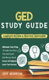 Bertrand.pt - Ged Study Guide! Practice Questions Edition & Complete Review Edition