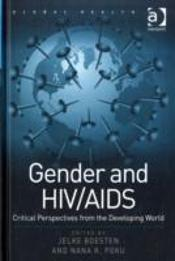 Gender And Hiv/Aids