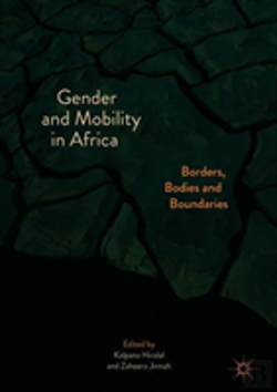 Bertrand.pt - Gender And Mobility In Africa