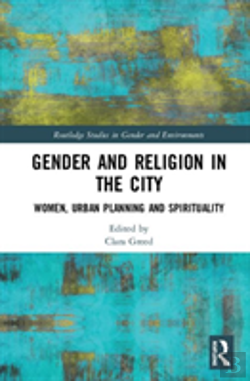 Bertrand.pt - Gender And Religion In The City - G