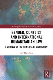 Gender, Conflict And International Humanitarian Law