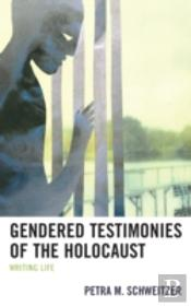 Gendered Testimonies Of The Hocb