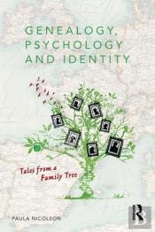 Genealogy, Psychology And Identity