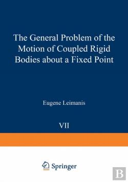 Bertrand.pt - General Problem Of The Motion Of Coupled Rigid Bodies About A Fixed Point