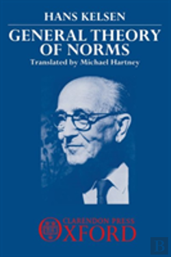 Bertrand.pt - General Theory Of Norms