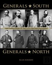 Generals South, Generals North