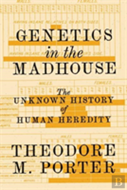 Bertrand.pt - Genetics In The Madhouse