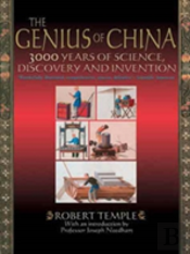 Genius Of China