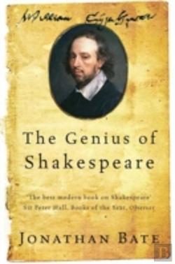 Bertrand.pt - Genius Of Shakespeare