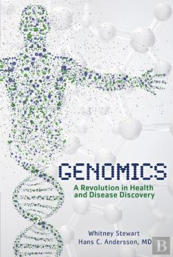 Bertrand.pt - Genomics