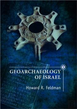 Bertrand.pt - Geoarchaeology Of Israel
