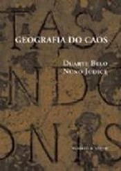 Geografia do Caos