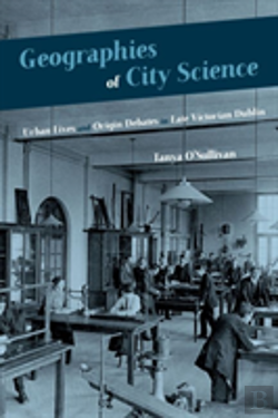 Bertrand.pt - Geographies Of City Science