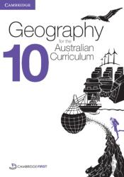 Geography For The Australian Curriculum Year 10 Bundle 1textbook And Interactive Textbook