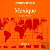 Geopolitique Du Mexique